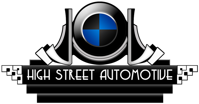 High Street Automotive - We Offer Reliable Auto Repair Services In Fremont, Ca -510-657-6653